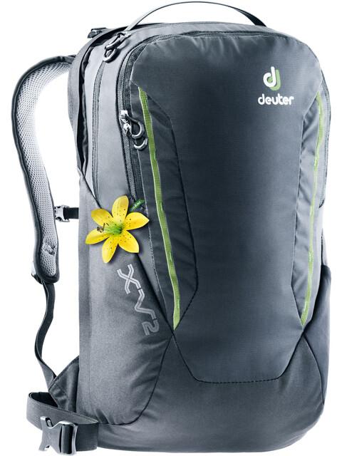 Deuter W's XV 2 SL Backpack black